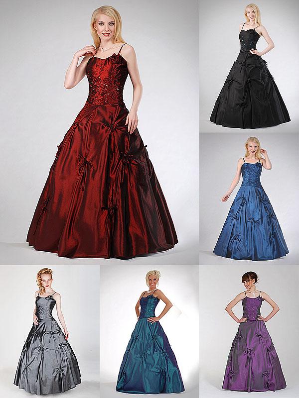 Atemberaubend 50s Abendkleider Fotos - Brautkleider Ideen - cashingy ...