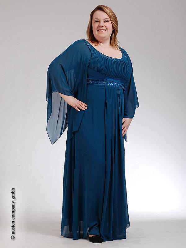 Abendkleider in gr 48